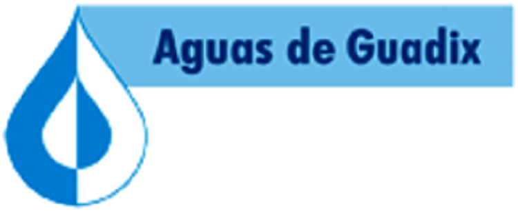 00 aguas de guadix w copia