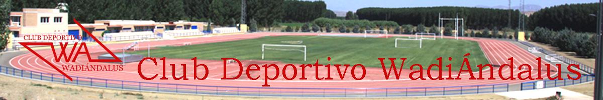 Club Deportivo WadiÁndalus